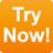 Visit BlueTone.com!