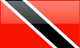 Country flag of Trinidad And Tobago