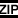 Bippus zip codes