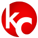 Visit KeepCalling.com!