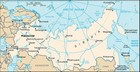 Russia Area Code and Russia Country Code