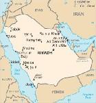 Saudi arabia area code and saudi arabia country code country map of saudi arabia publicscrutiny Images